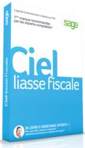 Ciel Liasse Fiscale