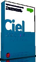 Ciel Associations Evolution