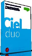 Ciel Duo Facturation + Compta