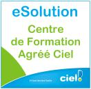 eSolution Centre de Formation Agréé Ciel