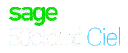 Sage 50cloud Ciel